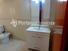 Wc 1, For sale excellent 3 bedrooms, 20 minutes away from Lisbon - Portugal Investe%12/15