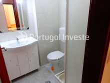 Wc 2, For sale excellent 3 bedrooms, 20 minutes away from Lisbon - Portugal Investe%13/15