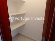 Pantry, For sale excellent 3 bedrooms, 20 minutes away from Lisbon - Portugal Investe%14/15
