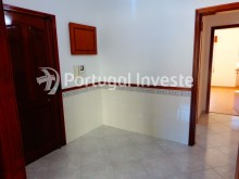 Entry, For sale excellent 3 bedrooms, 20 minutes away from Lisbon - Portugal Investe%15/15