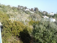 For sale plot of 8156 sq/m, allotment authorization, for construction, in Lagoa, Algarve - Portugal Investe %2/4