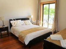 Bedroom, For sale 1 bedroom apartment, garage, Parque da Corcovada Luxury Condo, Albufeira - Portugal Investe%5/9