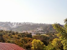 For sale plot of 8156 sq/m, allotment authorization, for construction, in Lagoa, Algarve - Portugal Investe %3/4