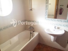Wc, For sale one bedroom apartment, private condo, Albufeira - Portugal Investe%7/10