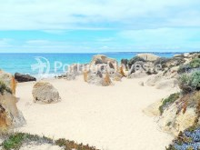 Close to the beach, For sale one bedroom apartment, private condo, Albufeira - Portugal Investe%10/10