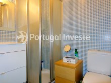 Bathroom, For sale 2 bedrooms apartment, with terrace, in Ajuda, Lisbon - Portugal Investe%11/14
