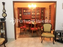 Living room, For sale 3 bedrooms villa, garage, 10 minutes away from Lisbon - Portugal Investe%3/20