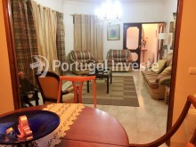 Living room, For sale 3 bedrooms villa, garage, 10 minutes away from Lisbon - Portugal Investe%4/20