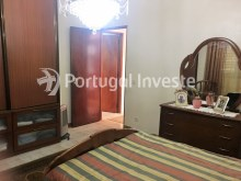 Bedroom 1, For sale 3 bedrooms villa, garage, 10 minutes away from Lisbon - Portugal Investe%7/20