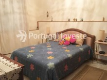 Bedroom 2, For sale 3 bedrooms villa, garage, 10 minutes away from Lisbon - Portugal Investe%8/20