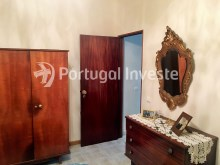 Bedroom 2, For sale 3 bedrooms villa, garage, 10 minutes away from Lisbon - Portugal Investe%9/20