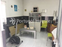 Outhouse 1, For sale 3 bedrooms villa, garage, 10 minutes away from Lisbon - Portugal Investe%13/20