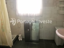 Outhouse 1, For sale 3 bedrooms villa, garage, 10 minutes away from Lisbon - Portugal Investe%15/20