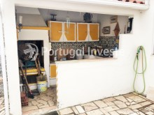 Barbecue, For sale 3 bedrooms villa, garage, 10 minutes away from Lisbon - Portugal Investe%17/20