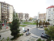 For sale 3 bedrooms apartment, 8 minutes from Lisbon, Almada - Portugal Investe%21/21