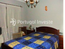 Bedroom 1, For sale 3 bedrooms apartment, just 15 minutes away from Lisbon - Portugal Investe%4/10