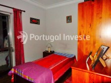 Bedroom 2, For sale 3 bedrooms apartment, just 15 minutes away from Lisbon - Portugal Investe%6/10