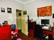 Bedroom 2, For sale 3 bedrooms apartment, just 15 minutes away from Lisbon - Portugal Investe%7/10