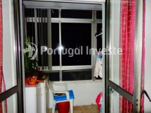 Balcony, For sale 3 bedrooms apartment, just 15 minutes away from Lisbon - Portugal Investe%8/10
