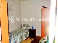 Bedroom 3, For sale 3 bedrooms apartment, just 15 minutes away from Lisbon - Portugal Investe%9/10