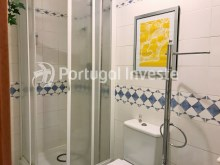 For sale excellent 3 + 1 bedrooms duplex, garage and two terraces, close to the beach, 10 minutes away from Lisbon - Portugal Investe%27/28