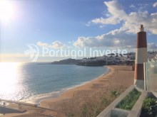 For sale 1+1 bedroom apartment, close to the beach, Albufeira downtown, Algarve - Portugal Investe%2/8