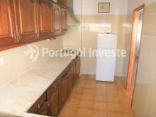 Cuisine, For sale 1+1 bedroom apartment, close to the beach, Albufeira downtown, Algarve - Portugal Investe%5/8
