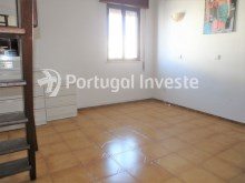 Bedroom 1, For sale 1+1 bedroom apartment, close to the beach, Albufeira downtown, Algarve - Portugal Investe%6/8