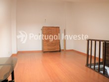 Bedroom 2, For sale 1+1 bedroom apartment, close to the beach, Albufeira downtown, Algarve - Portugal Investe%7/8