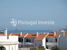 For sale 1 bedroom apartment, new, condo in Albufeira, Algarve - Portugal Investe%1/12