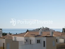 For sale one bedroom duplex, new, private condo in Albufeira, Algarve - Portugal Investe%6/16