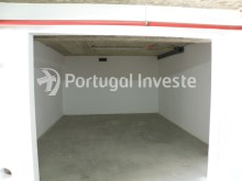 For sale one bedroom duplex, new, private condo in Albufeira, Algarve - Portugal Investe%16/16