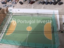 For sale 4 bedrooms apartment, view, 10 minutes from Lisbon, Almada - Portugal Investe%9/24
