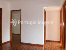 Hall, For sale 4 bedrooms apartment, view, 10 minutes from Lisbon, Almada - Portugal Investe%11/24