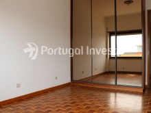 Bedroom 1, For sale 4 bedrooms apartment, view, 10 minutes from Lisbon, Almada - Portugal Investe%13/24