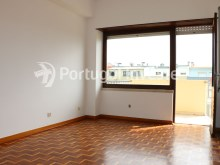 Bedroom 2, For sale 4 bedrooms apartment, view, 10 minutes from Lisbon, Almada - Portugal Investe%14/24
