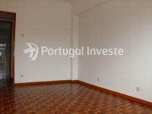 Bedroom 2, For sale 4 bedrooms apartment, view, 10 minutes from Lisbon, Almada - Portugal Investe%15/24