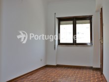 Suite, For sale 4 bedrooms apartment, view, 10 minutes from Lisbon, Almada - Portugal Investe%20/24