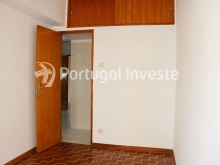 Suite, For sale 4 bedrooms apartment, view, 10 minutes from Lisbon, Almada - Portugal Investe%21/24