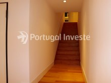 For sale divine 5 bedrooms duplex, new, 349 sq/m, historical building of Lisbon - Portugal Investe%8/36