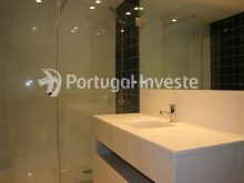 For sale divine 5 bedrooms duplex, new, 349 sq/m, historical building of Lisbon - Portugal Investe%11/36