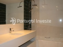 For sale divine 5 bedrooms duplex, new, 349 sq/m, historical building of Lisbon - Portugal Investe%16/36