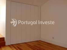 For sale divine 5 bedrooms duplex, new, 349 sq/m, historical building of Lisbon - Portugal Investe%17/36