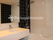 For sale divine 5 bedrooms duplex, new, 349 sq/m, historical building of Lisbon - Portugal Investe%22/36