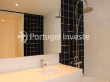 For sale divine 5 bedrooms duplex, new, 349 sq/m, historical building of Lisbon - Portugal Investe%23/36