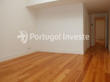 For sale divine 5 bedrooms duplex, new, 349 sq/m, historical building of Lisbon - Portugal Investe%25/36