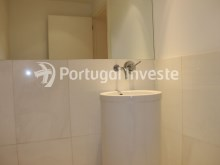 For sale divine 5 bedrooms duplex, new, 349 sq/m, historical building of Lisbon - Portugal Investe%26/36