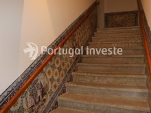 For sale divine 5 bedrooms duplex, new, 349 sq/m, historical building of Lisbon - Portugal Investe%30/36