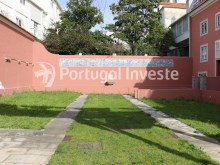 For sale divine 5 bedrooms duplex, new, 349 sq/m, historical building of Lisbon - Portugal Investe%36/36