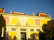 National Museum of Antique Art, For sale 2+1 bedrooms apartment, fully remodeled, river view, Lisbon - Portugal Investe%23/23